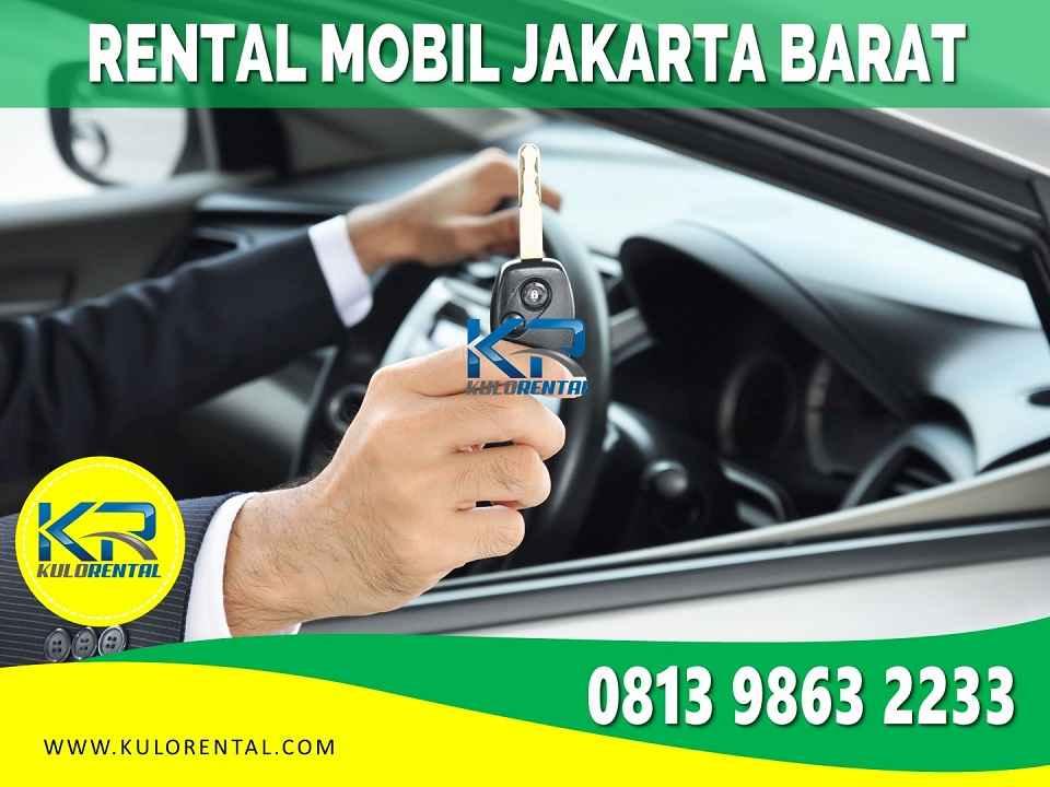 Rental Mobil dekat Bandara International Hotel