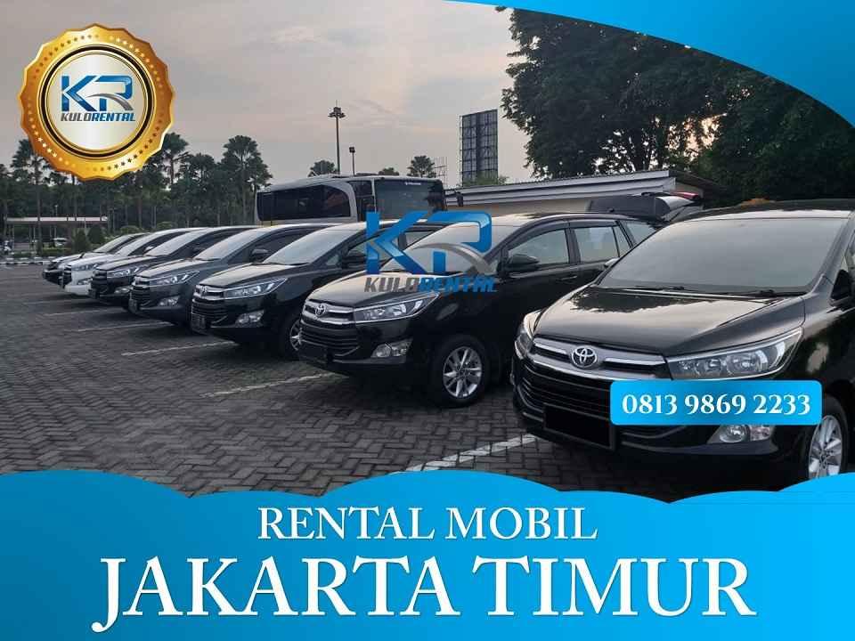 Rental Mobil di Bali Mester