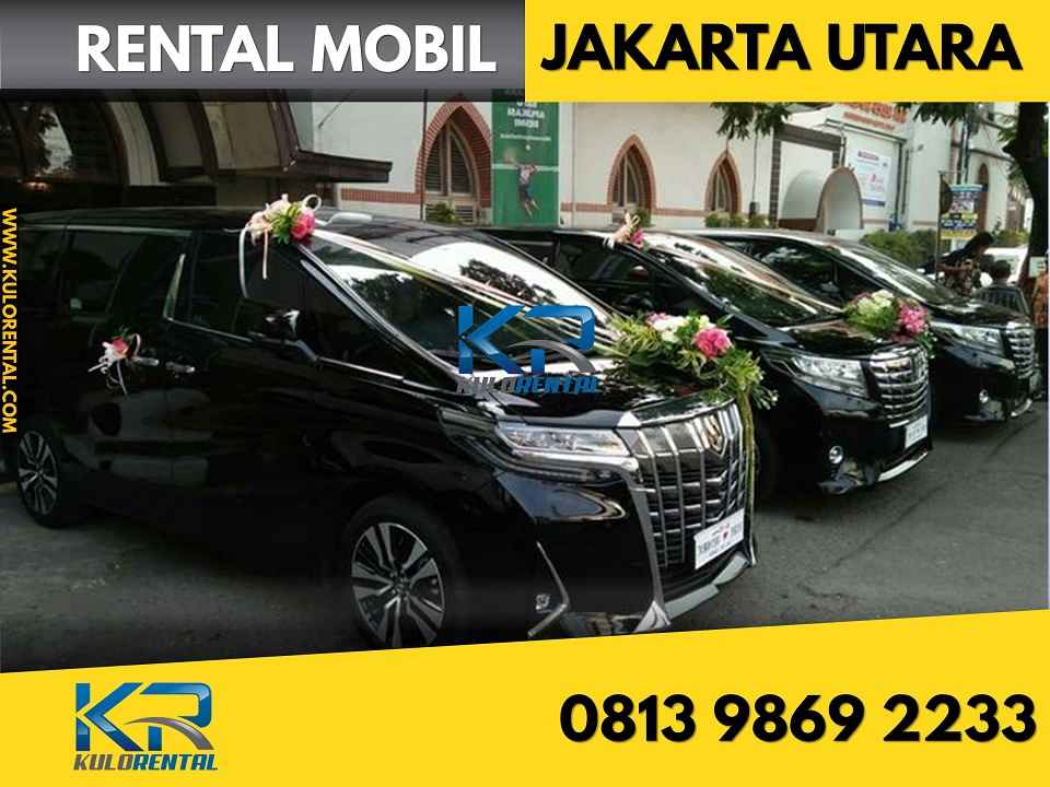 Rental Mobil dekat Habibah Syariah Hotel