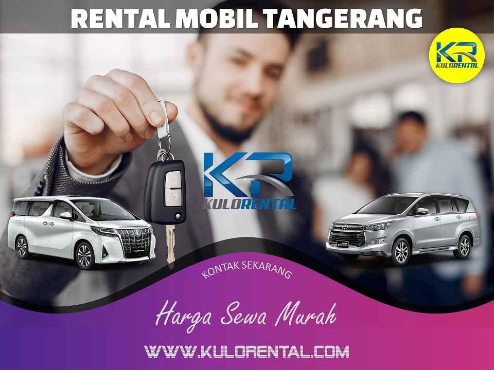Rental Mobil di Nambo Jaya